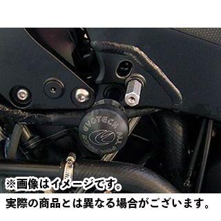 【エントリーで更にP5倍】EVOTECH ニンジャZX-10R スライダー類 ディフェンダー ZX10R(04-07) エボテック