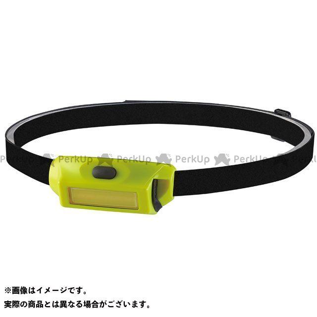ストリームライト STREAMLIGHT 作業場工具 工具 無料雑誌付き 61716 値引き バンディットプロ イエロー USBヘッドライト ラバー 希少