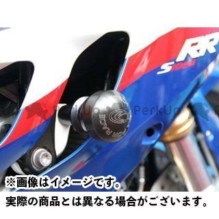 EVOTECH S1000RR スライダー類 ディフェンダー S1000RR(10-) エボテック