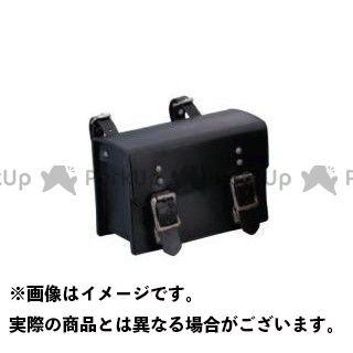 キジマ 新色追加 KIJIMA ツーリング用バッグ ツーリング用品 ツールバッグ 着後レビューで 送料無料 クラッシックタイプ カラー:ブラック エントリーで最大P19倍