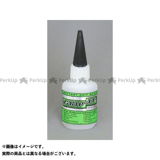 キジマ KIJIMA その他ケミカル ケミカル用品 GRIP IT 超美品再入荷品質至上 グリップボンド 14.2g 激安通販ショッピング