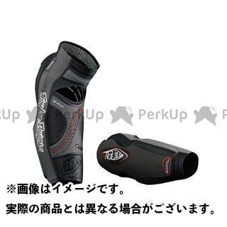 トロイリーデザイン エルボーガード TDV017 EGL5550 エルボーガード サイズ:M TroyLeeDesigns