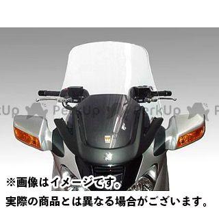【エントリーでポイント10倍】送料無料 イソッタ その他のモデル スクリーン関連パーツ SUZUKI スクーター AP50 ウインドシールド スタンダード