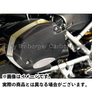 イルムバーガー ILMBERGER エンジン本体 エンジン ILMBERGER エンジン本体 BMW R1200R/R1200S/R1200GS/HP2-Megamoto用 シリンダーヘッドプロテクターセット  イルムバーガー