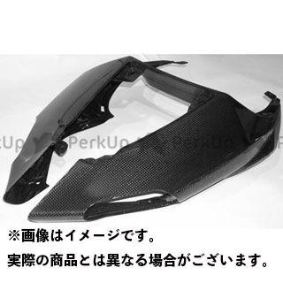 ILMBERGER その他のモデル シート関連パーツ Aprilia RSV Nera/Mille Factory/Mille R(Bj 03/04)用 シートユニット イルムバーガー