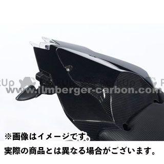 送料無料 イルムバーガー S1000RR シート関連パーツ BMW S1000RR Street用 シートユニット モノポスト