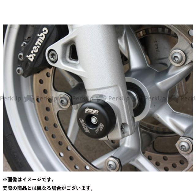 【エントリーで更にP5倍】GSG Mototechnik F800R F800S F800ST スライダー類 クラッシュパッド 左右セット(フロント) for F800S(06-)/R(09-)/ST(06-) GSGモト