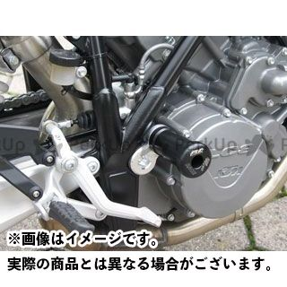 GSG Mototechnik 990スーパーデューク 990スーパーデュークR エンジンガード engine guard