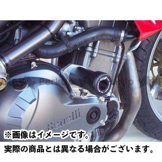 GSG Mototechnik その他のモデル エンジンガード engine guard