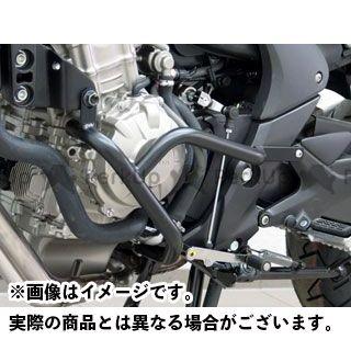 FEHLING その他のモデル エンジンガード プロテクションガード(ブラック) フェーリング