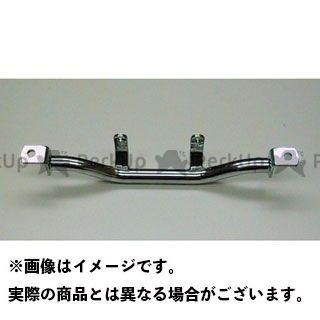 FEHLING シャドウ750 電装ステー・カバー類 ライトバー 後付ヘッドライト用