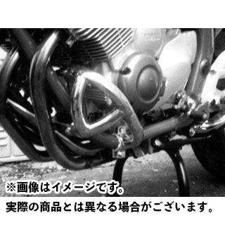 FEHLING XJ650 エンジンガード エンジンガード