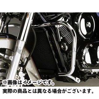 FEHLING バルカン1600クラシック エンジンガード プロテクションガード ワンピース 30mm