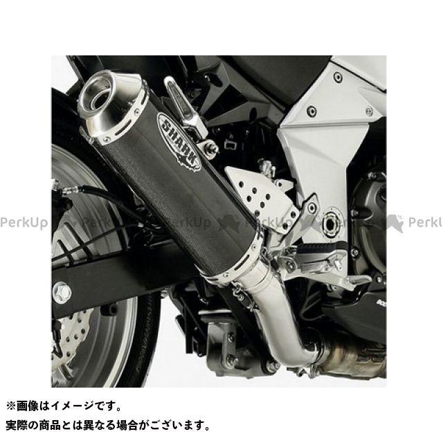 YFZ450 LE 2004 EXHAUST MUFFLER w//GASKET FIT Yamaha YFZ450 YFZ 450 2004-2009