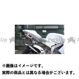 才谷屋ファクトリー NSR50 NSR80 カウル・エアロ シングルシート「NSF100レプリカ」/ストリート/白ゲル 才谷屋