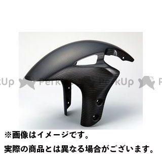 Magical Racing CBR1000RRファイヤーブレード フェンダー フロントフェンダー STD 材質:綾織りカーボン製 マジカルレーシング