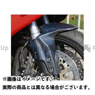 【特価品】Magical Racing CBR1000RRファイヤーブレード フェンダー フロントフェンダー 耐久仕様 材質:FRP製・白 マジカルレーシング
