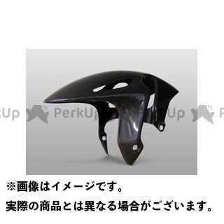 【特価品】Magical Racing CBR1000RRファイヤーブレード VFR800F フェンダー フロントフェンダー STDタイプ 材質:FRP製・黒 マジカルレーシング