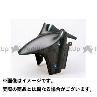 【特価品】Magical Racing CBR900RRファイヤーブレード フェンダー フロントフェンダー SPL 材質:FRP製・黒 マジカルレーシング