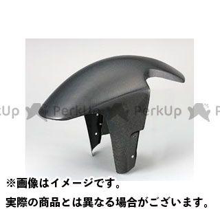 【特価品】Magical Racing FZ1フェザー(FZ-1S) フェンダー フロントフェンダー フォークガートなし 材質:平織りカーボン製 マジカルレーシング
