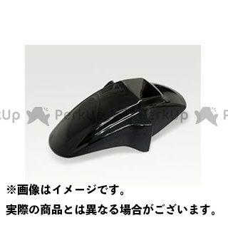 【特価品】Magical Racing RG400ガンマ RG500ガンマ フェンダー フロントフェンダー 純正形状 材質:平織りカーボン製 マジカルレーシング