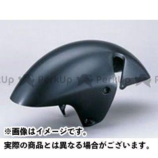 【特価品】Magical Racing 隼 ハヤブサ フェンダー フロントフェンダー 材質:綾織りカーボン製 マジカルレーシング