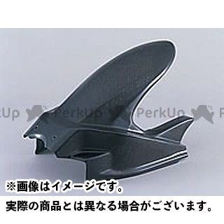 【特価品】Magical Racing 隼 ハヤブサ フェンダー リアフェンダー 材質:FRP製・白 マジカルレーシング