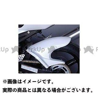 【特価品】Magical Racing GSX-R1000 フェンダー リアフェンダー 材質:カーボン製 マジカルレーシング