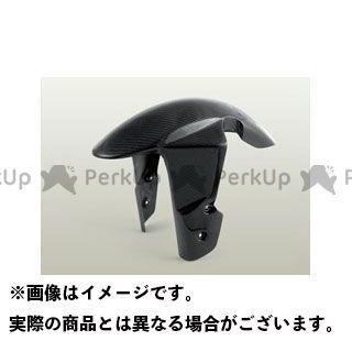 【特価品】Magical Racing GSX-R1000 フェンダー フロントフェンダー STD 材質:FRP製・黒 マジカルレーシング