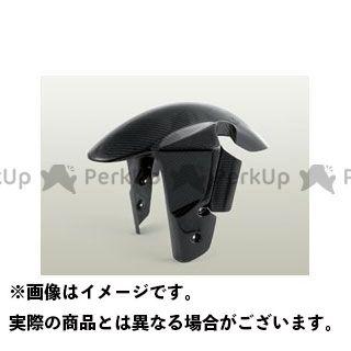 【特価品】Magical Racing GSX-R1000 フェンダー フロントフェンダー フォークガード付 STD 材質:平織りカーボン製 マジカルレーシング