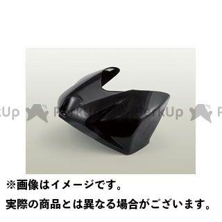 【エントリーで最大P21倍】Magical Racing GSX-R1000 ドレスアップ・カバー タンクトップカバー 材質:FRP製・黒 マジカルレーシング