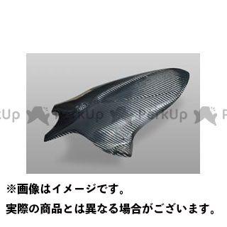 【特価品】Magical Racing GSX-R1000 フェンダー リアフェンダー 材質:FRP製・黒 マジカルレーシング