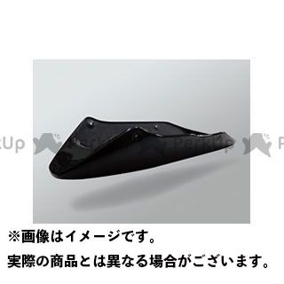 Magical Racing GSX1100Sカタナ カウル・エアロ アンダーカウル 綾織りカーボン製 マジカルレーシング