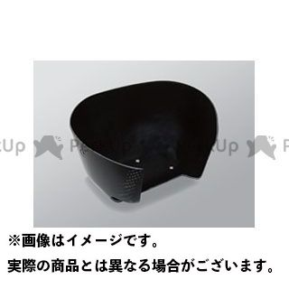 【エントリーで最大P23倍】Magical Racing GSX1100Sカタナ メーターカバー類 メーターボックス(綾織りカーボン製) マジカルレーシング
