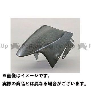 【特価品】Magical Racing マジェスティ フェンダー フロントフェンダー 材質:平織りカーボン製 マジカルレーシング