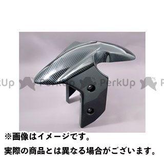 【特価品】Magical Racing ニンジャ250R フェンダー フロントフェンダー フォークガード一体形状 材質:綾織りカーボン製 マジカルレーシング