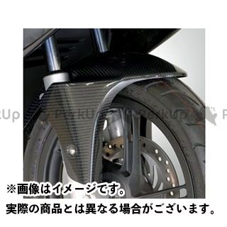 【特価品】Magical Racing PCX125 フェンダー フロントフェンダー 材質:綾織りカーボン製 マジカルレーシング
