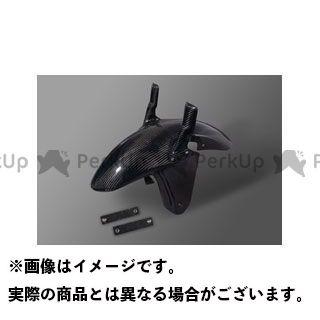 【特価品】Magical Racing VMAX フェンダー フロントフェンダー 材質:平織りカーボン製 マジカルレーシング
