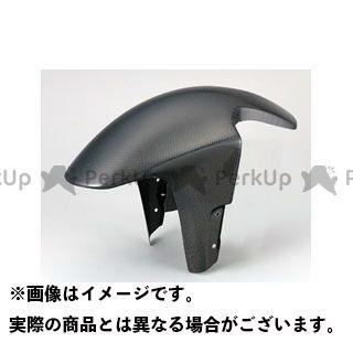 【特価品】Magical Racing YZF-R1 フェンダー フロントフェンダー STD エアロフォークガードなし 材質:平織りカーボン製 マジカルレーシング