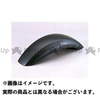 【特価品】Magical Racing ZRX1100 ZRX1200R フェンダー フロントフェンダー 材質:FRP製・白 マジカルレーシング