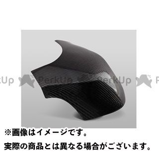 【特価品】Magical Racing 1199パニガーレ タンク関連パーツ タンクエンド 中空モノコック構造 材質:FRP製・白 マジカルレーシング