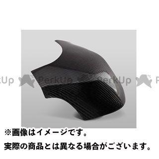 【無料雑誌付き】Magical Racing 1199パニガーレ タンク関連パーツ タンクエンド 中空モノコック構造 材質:平織りカーボン製 マジカルレーシング