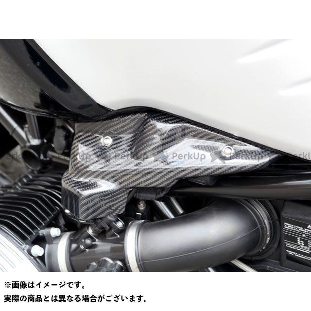 【特価品】Magical Racing Rナインティ ドレスアップ・カバー インジェクションカバー 材質:綾織りカーボン製 マジカルレーシング