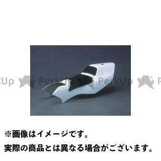 才谷屋ファクトリー NSR50 NSR80 カウル・エアロ シングルシート(95タイプ) 仕様:白ゲル タイプ:ストリート 才谷屋