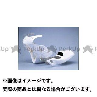 才谷屋ファクトリー RVF400 カウル・エアロ フルカウル&シングルシート/レース 才谷屋