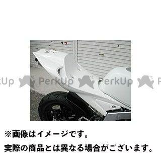 才谷屋ファクトリー NSF100 カウル・エアロ シングルシート/レース/白ゲル 才谷屋