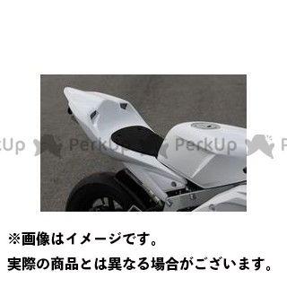才谷屋ファクトリー NSF100 カウル・エアロ 1098typeシングルシート/レース/白ゲル 才谷屋