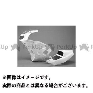 才谷屋ファクトリー ZXR400 ZXR400R カウル・エアロ フルカウル/レース 才谷屋