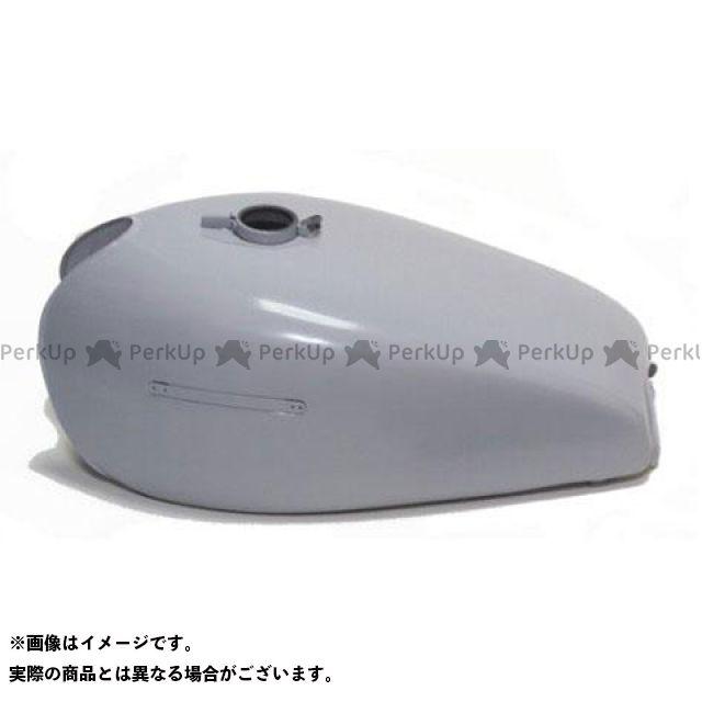 DOREMI COLLECTION タンク関連パーツ ペイントベースタンク ドレミ