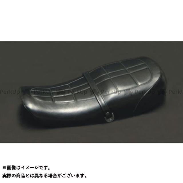 DOREMI COLLECTION Z2・750ロードスター シート関連パーツ Z-2シート 仕様:アンコ抜き ドレミ